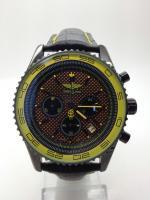 ブライトリング  BREITLING B18221ブランドコピーN級腕時計人気激安代引き実物写真