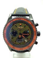 ブライトリング  BREITLING B18222スーパーコピーN級腕時計人気偽物実物写真