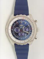 ブライトリング  BREITLING B18238スーパーブランドコピー腕時計激安代引き実物写真