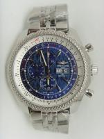 ブライトリング  BREITLING B18242スーパーコピーブランドN級時計偽物実物写真