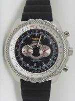 ブライトリング  BREITLING B18244ブランドスーパーコピー腕時計2018偽物実物写真