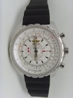 ブライトリング  BREITLING B18245スーパーブランドコピーN級腕時計人気偽物実物写真