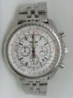 ブライトリング  BREITLING B18246コピーブランドN級腕時計代引き偽物実物写真