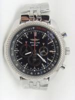 ブライトリング  BREITLING B18248スーパーコピー,ブランドコピー腕時計人気通販実物写真