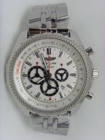 ブライトリング  BREITLING B18249ブランドスーパーコピー腕時計代引き偽物実物写真