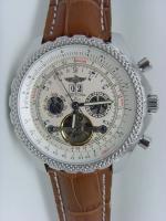 ブライトリング  BREITLING B18255スーパーコピーブランドN級腕時計新作通販実物写真
