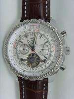 ブライトリング  BREITLING B18256コピーブランドN級時計人気代引き偽物実物写真