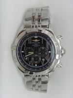 ブライトリング  BREITLING B18261スーパーコピー,ブランドコピー腕時計代引き対応実物写真
