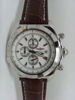 ブライトリング  BREITLING B18264スーパーコピーブランド腕時計新作2018代引き偽物実物写真