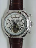 ブライトリング  BREITLING B18272スーパーブランドコピーN級腕時計新作激安代引き実物写真