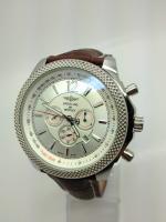 ブライトリング  BREITLING B18283スーパーコピー,ブランドコピー腕時計新作代引き対応N級実物写真