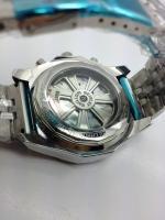 ブライトリング  BREITLING B18284スーパーコピーブランド腕時計激安代引き実物写真
