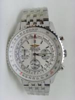 ブライトリング  BREITLING B18288ブランドスーパーコピー腕時計人気2018代引き偽物実物写真