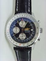 ブライトリング  BREITLING B18294スーパーコピーN級腕時計新作通販実物写真