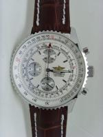 ブライトリング  BREITLING B18295スーパーコピー,ブランドコピー時計新作激安代引き実物写真