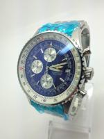 ブライトリング  BREITLING B18296ブランドコピーN級腕時計新作代引き対応N級実物写真