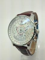 ブライトリング  BREITLING B18299スーパーコピーN級時計人気代引き実物写真