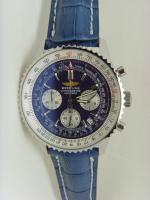 ブライトリング  BREITLING B18300スーパーコピーブランドN級時計代引き通販実物写真