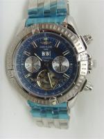 ブライトリング  BREITLING B18304ブランドスーパーコピー腕時計人気通販実物写真