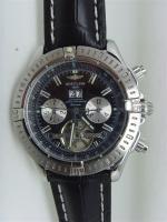ブライトリング  BREITLING B18305スーパーブランドコピーN級腕時計人気通販実物写真