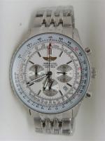 ブライトリング  BREITLING B18306ブランドスーパーコピーN級腕時計新作代引き偽物実物写真