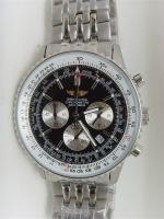 ブライトリング  BREITLING B18307スーパーコピーN級腕時計代引き対応N級実物写真