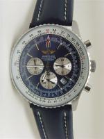 ブライトリング  BREITLING B18309ブランドコピーN級腕時計人気激安代引き実物写真