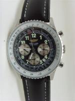 ブライトリング  BREITLING B18310スーパーコピーN級腕時計新作偽物実物写真