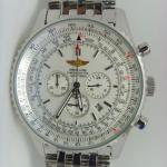ブライトリング  BREITLING B18312スーパーブランドコピー時計代引き偽物実物写真