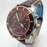 ブライトリング  BREITLING B18314コピーブランド腕時計人気激安実物写真
