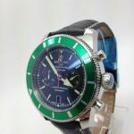 ブライトリング  BREITLING B18315スーパーブランドコピー腕時計偽物実物写真