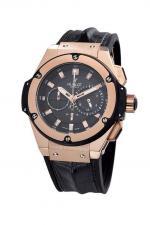 ウブロ  HUBLOT H18261 スーパーコピーN級腕時計人気2018通販実物写真