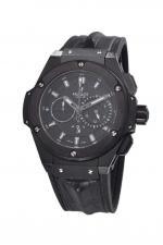ウブロ  HUBLOT H18262 ブランドスーパーコピーN級腕時計新作偽物実物写真