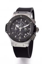 ウブロ  HUBLOT H18264 スーパーコピー,ブランドコピー腕時計偽物実物写真