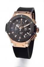 ウブロ  HUBLOT H18265 ブランドスーパーコピー腕時計新作2018激安実物写真