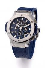 ウブロ  HUBLOT H18267 ブランドスーパーコピー腕時計人気通販実物写真