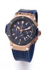 ウブロ  HUBLOT H18272 スーパーブランドコピー腕時計新作2018通販実物写真