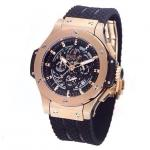 ウブロ  HUBLOT H18286 ブランドコピーN級腕時計代引き対応実物写真