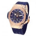 ウブロ  HUBLOT H18287 スーパーブランドコピー腕時計人気通販実物写真