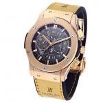 ウブロ  HUBLOT H18291 ブランドコピーN級腕時計代引き対応実物写真
