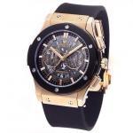 ウブロ  HUBLOT H18294 スーパーコピーN級腕時計2018通販実物写真