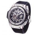 ウブロ  HUBLOT H18298 スーパーコピーブランド腕時計新作2018代引き通販実物写真