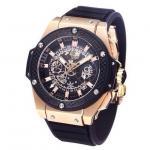 ウブロ  HUBLOT H18300 スーパーコピーN級腕時計新作代引き実物写真