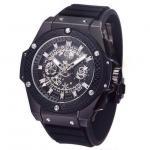 ウブロ  HUBLOT H18301 スーパーコピー,ブランドコピー腕時計新作代引き実物写真