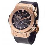 ウブロ  HUBLOT H18302 ブランドコピーN級腕時計人気2018偽物実物写真
