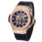 ウブロ  HUBLOT H18307 スーパーブランドコピー腕時計新作激安実物写真