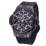 ウブロ  HUBLOT H18312 ブランドスーパーコピーN級腕時計人気通販実物写真