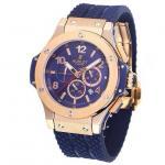 ウブロ  HUBLOT H18315 ブランドスーパーコピー時計人気代引き通販実物写真