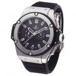 ウブロ  HUBLOT H18325 スーパーブランドコピーN級腕時計代引き対応実物写真