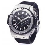 ウブロ  HUBLOT H18329 スーパーコピーブランド腕時計人気代引き偽物実物写真